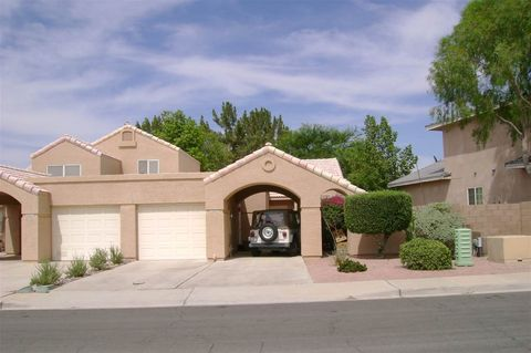 page 4 yuma condos for sale and yuma az townhomes for