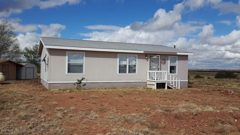 Photo of 35 Acr 5467, Concho, AZ 85924