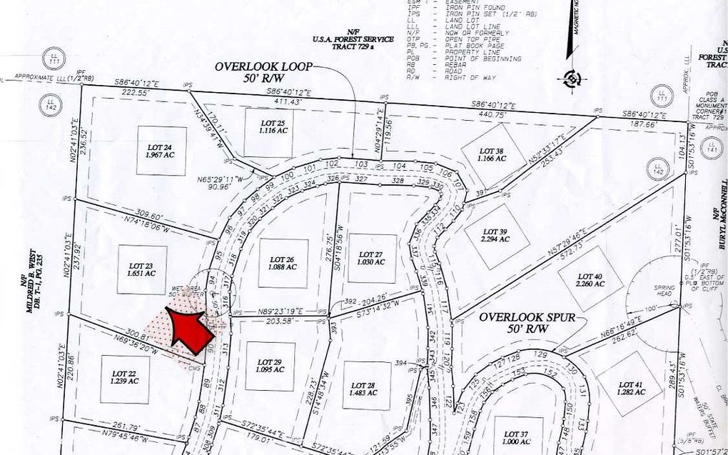 Map Of Young Harris Georgia.23 The Overlook At Yh Young Harris Ga 30582 Realtor Com