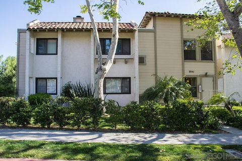 Photo of 2941 C St Unit 460, San Diego, CA 92102