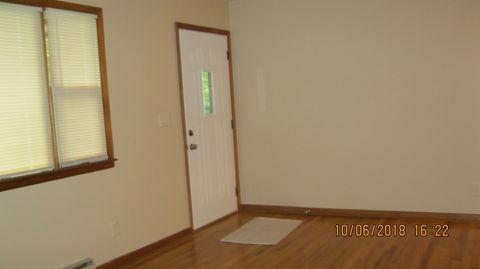 Photo of 1119 13th St, Auburn, NE 68305