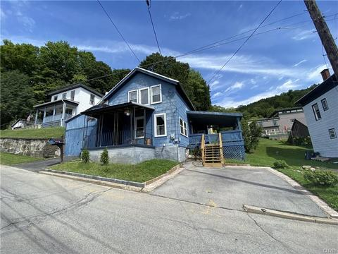 Little Falls Ny Real Estate Little Falls Homes For Sale Realtor Com