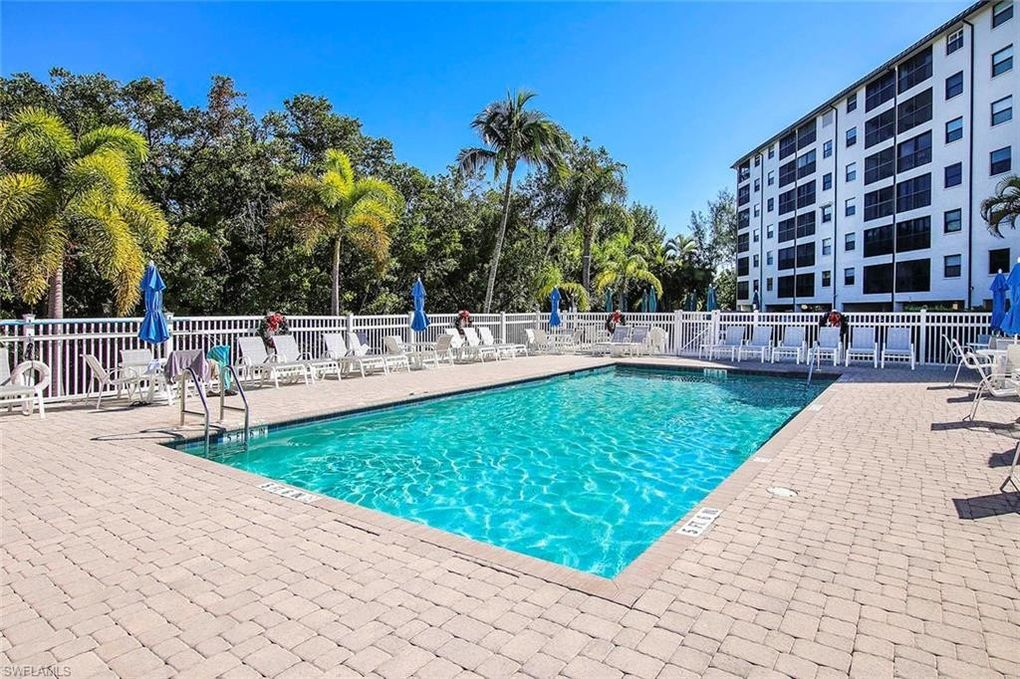 6891 Estero Blvd Apt 326 Fort Myers Beach, FL 33931
