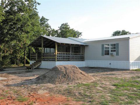 Photo of 37 A Riverside Ln Unit A, Riverside, TX 77320