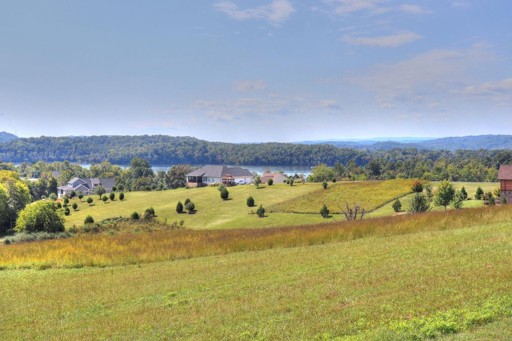 Majestic View Dr Lot 640 Rockwood, TN 37854