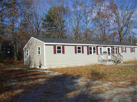 Photo of 9 B Patricia St, Somersworth, NH 03878