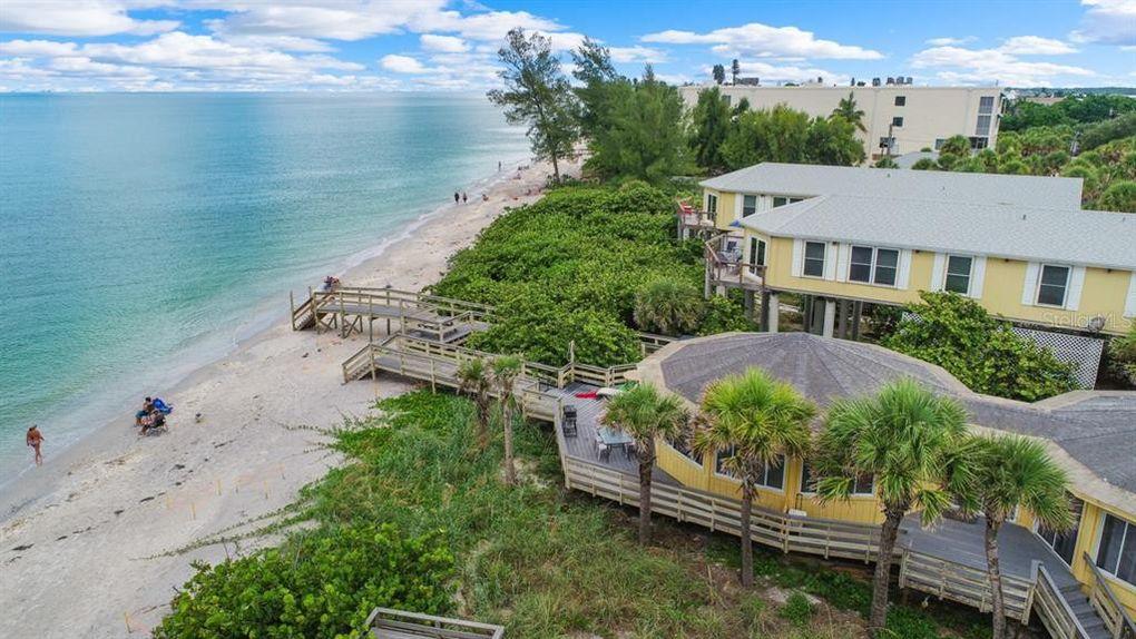 2504 N Beach Rd # 5, Englewood, FL 34223 - realtor.com®