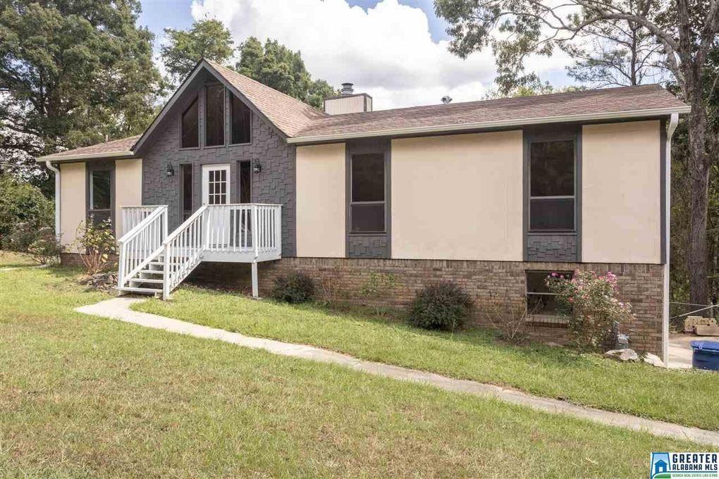 4390 Stone Ridge Cir, Trussville, AL 35173