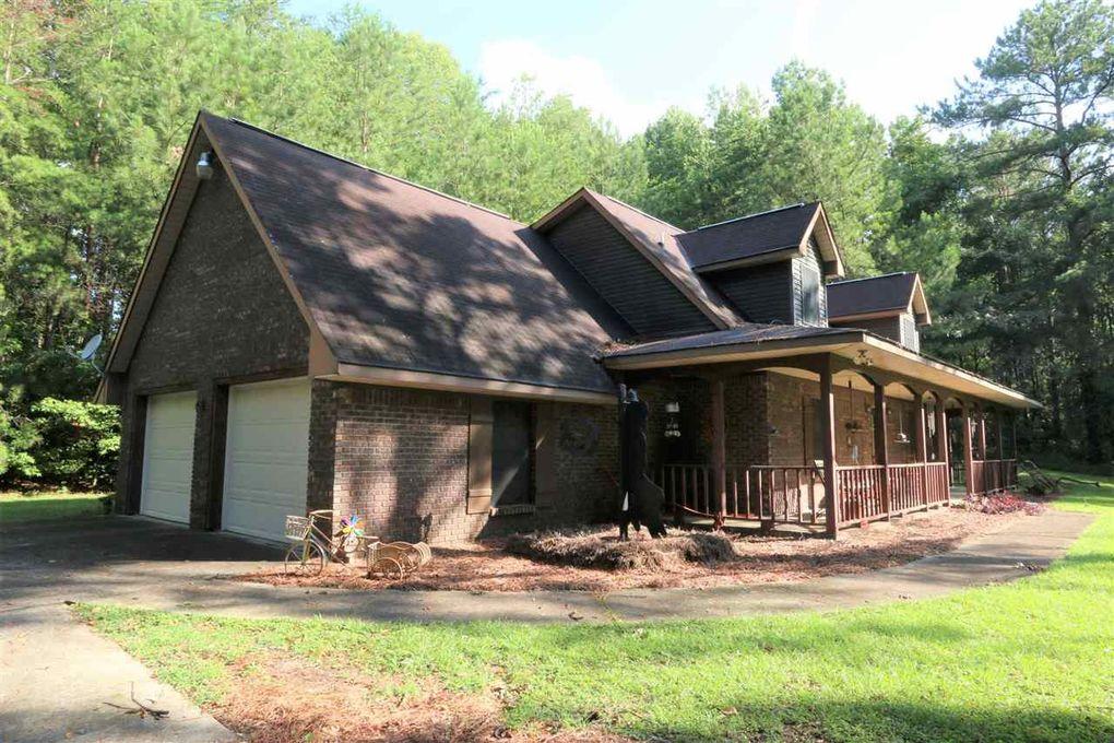 3319 Old Sawmill Rd, Moody, AL 35004