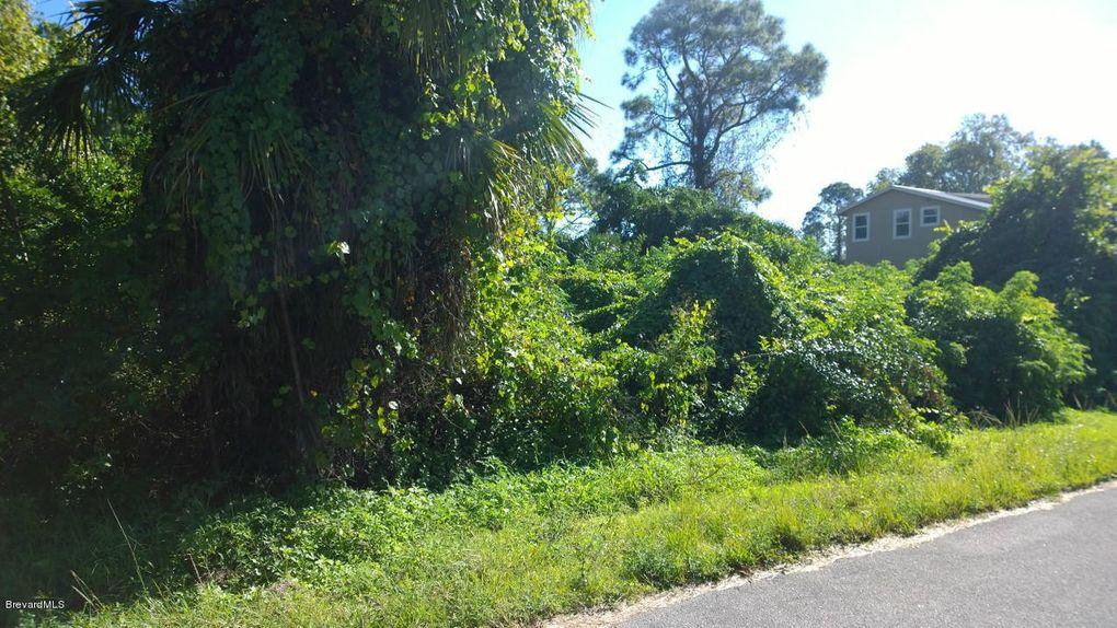 1467 Se Xavier Ave, Palm Bay, FL 32909
