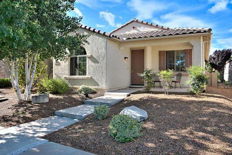 7225 E Woolsey Ranch Rd, Prescott Valley, AZ 86314