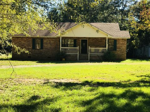 Photo of 474 County Road 631, Quitman, MS 39355