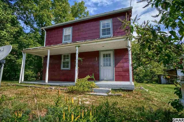 1200 lewisberry rd lewisberry pa 17339 home for sale and real estate listing