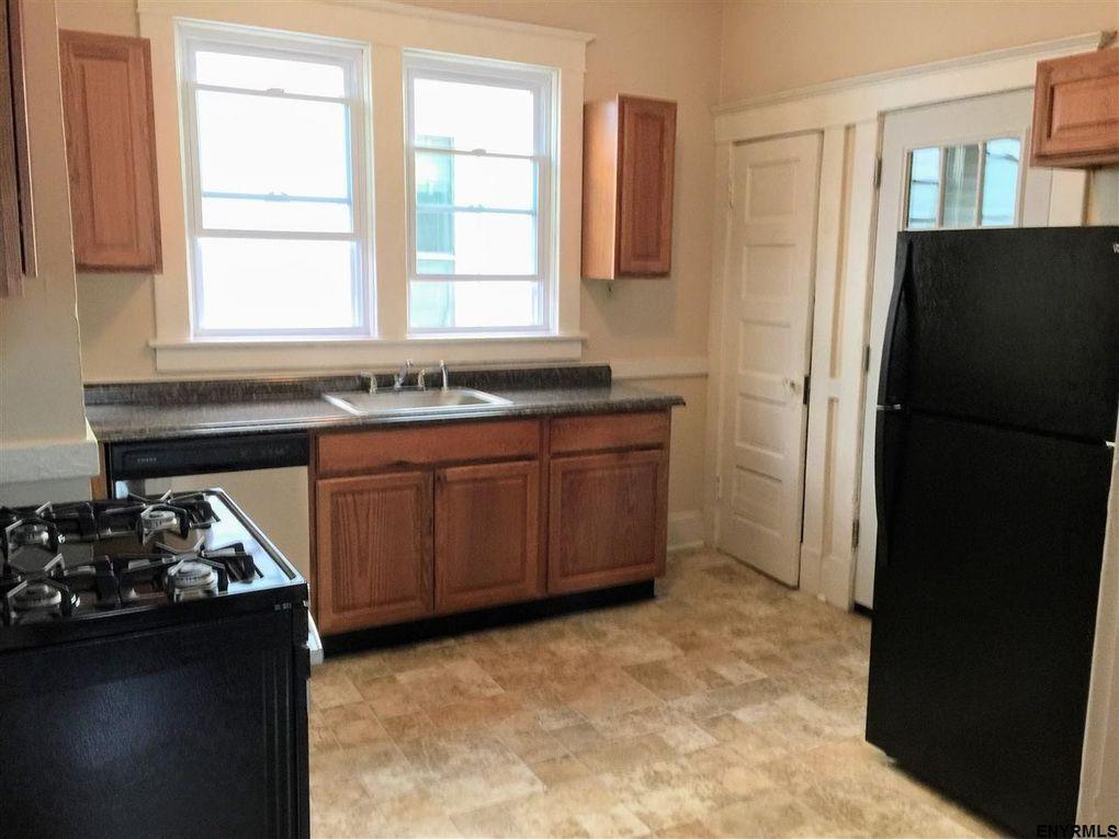 Condo For Rent 474 Second Ave Albany Ny 12209 Realtorcom