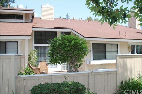 7704 Highbrook Way, Stanton, CA 90680