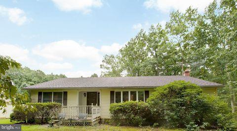 midland va real estate midland homes for sale realtor com rh realtor com