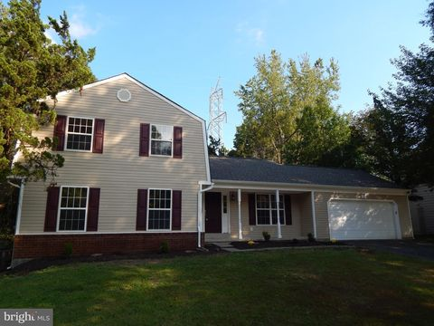 Upper Marlboro Md Real Estate Upper Marlboro Homes For Sale