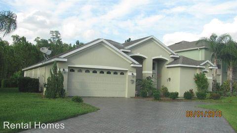 Photo of 1641 Candela Ct, Orlando, FL 32820