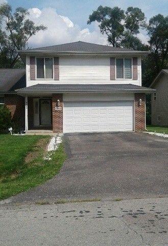 16205 Homan Ave, Markham, IL 60428
