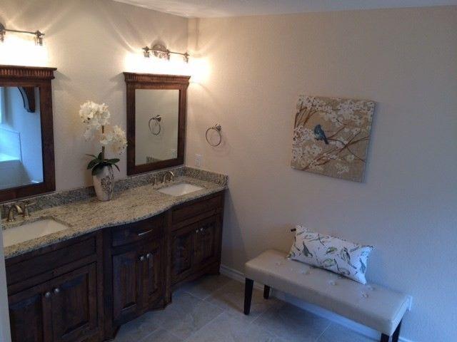 Bathroom Remodeling Kerrville Tx 1822 summit spur, kerrville, tx 78028 - realtor®