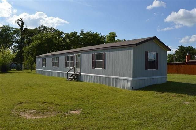 498 indian gap quitman tx 75783 home for sale and real estate listing