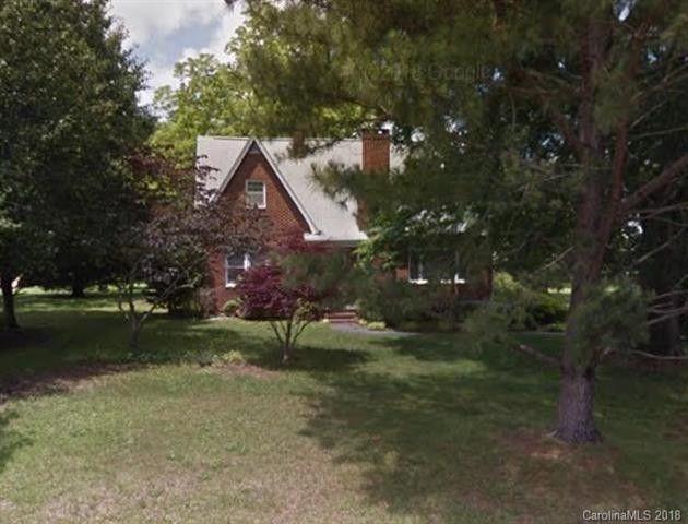 416 Morgan Rd Albemarle, NC 28001