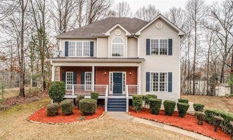 fieldstone canton ga real estate homes for sale realtor com rh realtor com