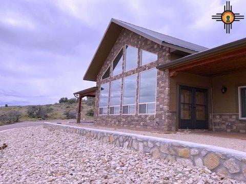 Photo of 179 Berrenda Rd, Hillsboro, NM 88042