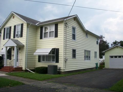 Photo of 404 Seventh St, Watkins Glen, NY 14891