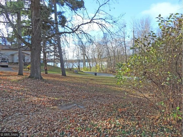 405 lake may dr walker mn 56484 land for sale and real