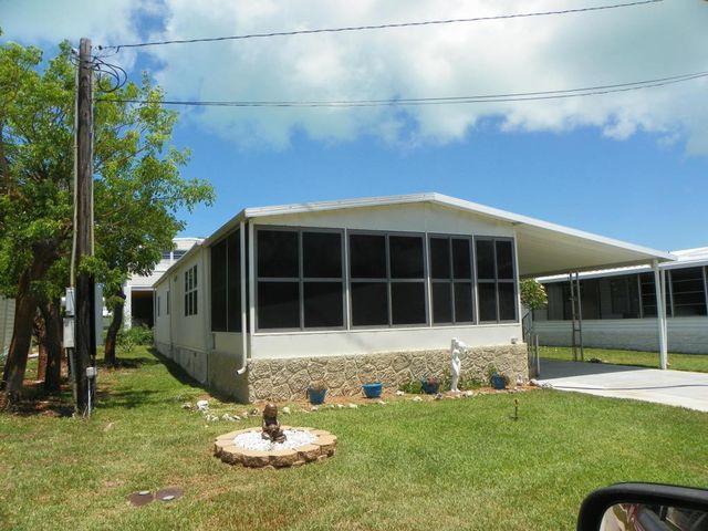 808 S Jade Dr Key Largo FL 33037