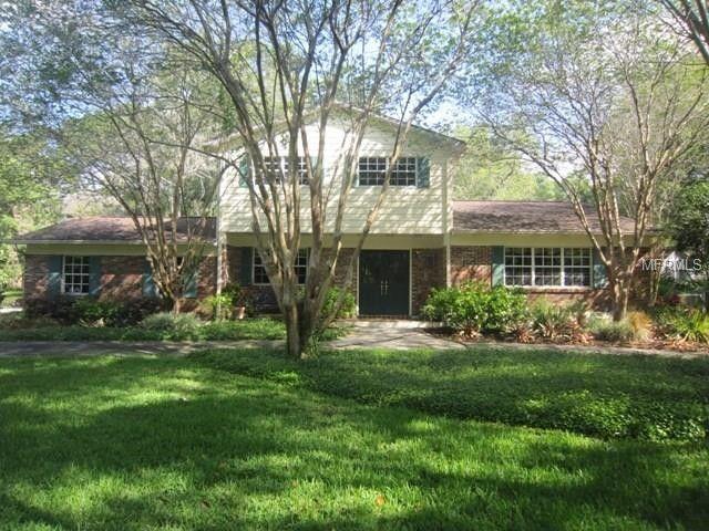 312 Glen Burnie Ave, Temple Terrace, FL 33617