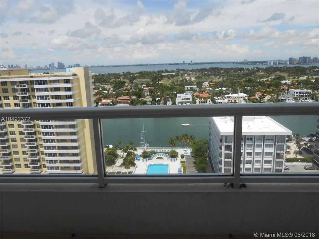 5601 Collins Ave Ph 14, Miami Beach, FL 33140