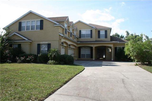 13074 Lakeshore Grove Dr Winter Garden Fl 34787 Home