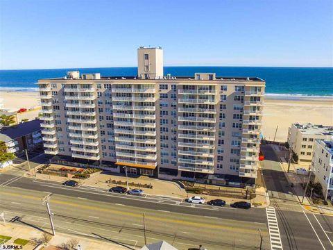 Photo of 9400 Atlantic Ave Apt 1001, Margate, NJ 08402