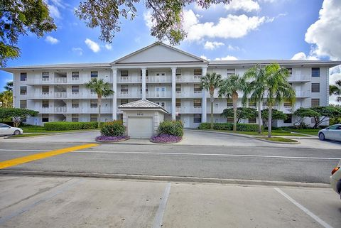Condominiums of Whitehall, West Palm Beach, FL Real Estate & Homes ...