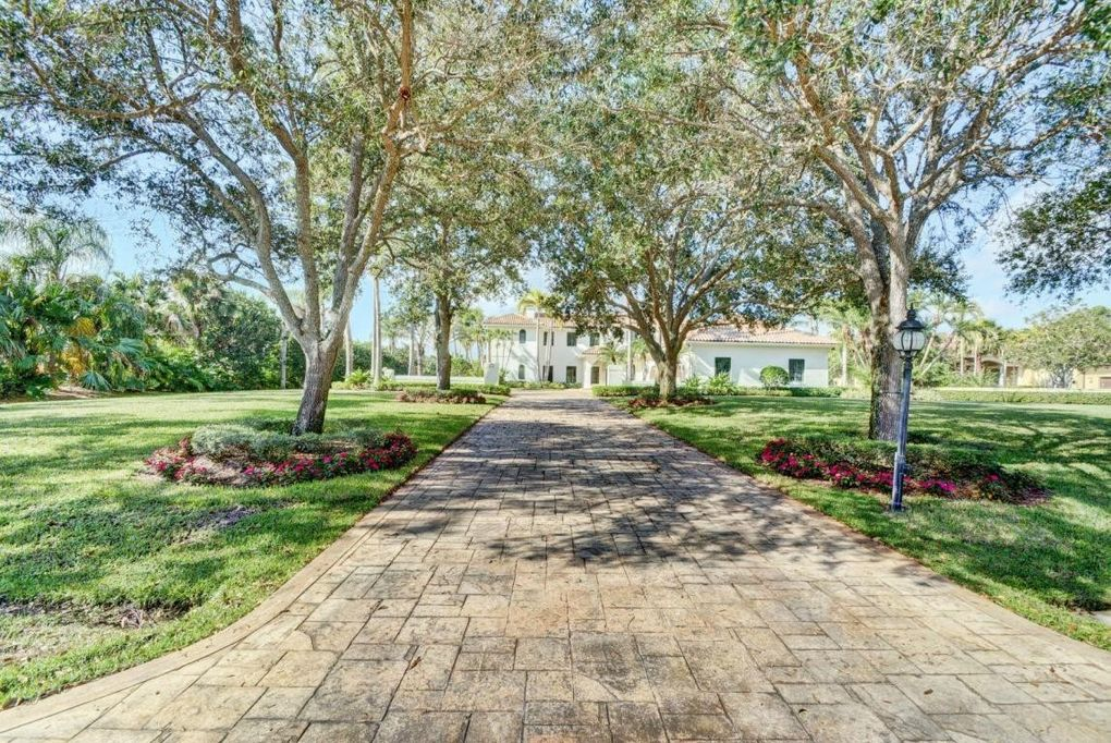 8217 Steeplechase Dr, Palm Beach Gardens, FL 33418 Awesome Design