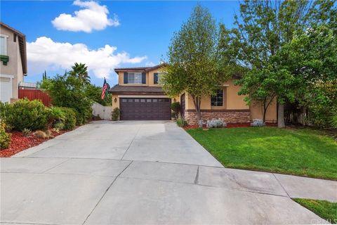 Copper Canyon, Murrieta, CA Real Estate & Homes for Sale - realtor.com®
