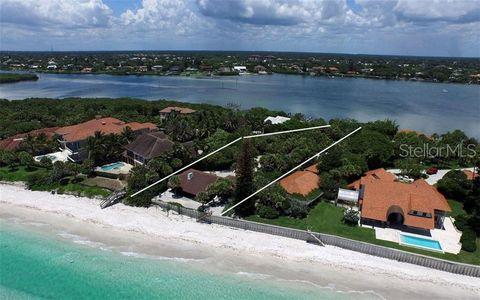 Nokomis FL Apartments for Rent realtorcom