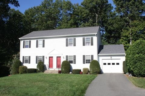 39 Lillians Way, Erving, MA 01344