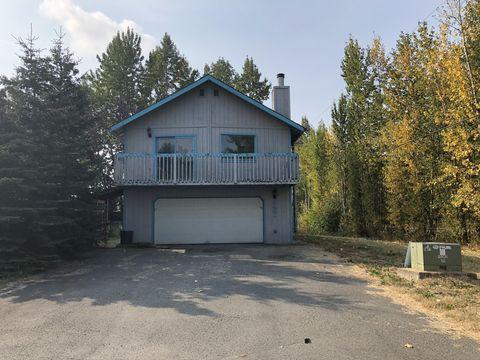 Photo of 3401 Meadowbrook Cir, Anchorage, AK 99504