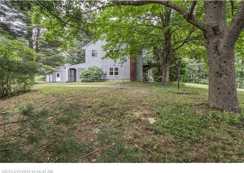 108 wallace cir phippsburg me 04562 home for sale and