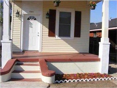 9304 Olive St, New Orleans, LA 70118