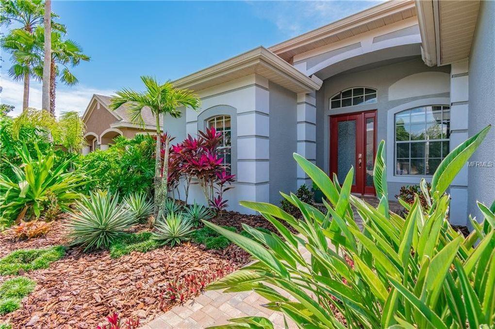 10626 Tavistock Dr, Tampa, FL 33626