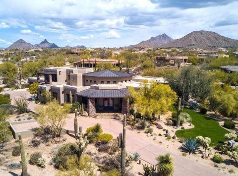 9290 E Thompson Peak Pkwy Unit 493 Scottsdale AZ 85255