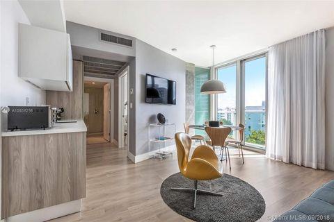 Bay view miami beach fl apartments for rent - 1 bedroom apartments for rent in miami lakes ...