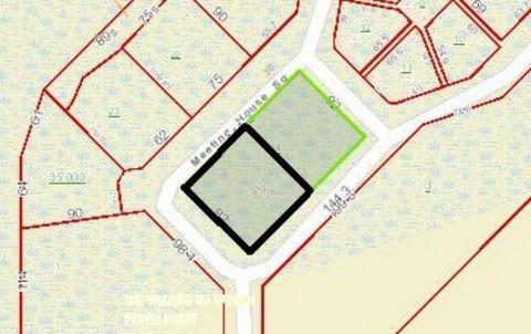 Meeting House Sq Unit 29 A, Orange Beach, AL 36561