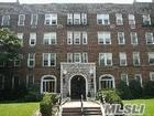 12 Hamilton Pl Apt D12 Garden City, New York 11530