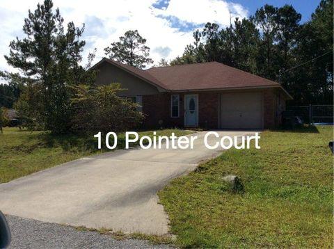 10 Pointer Ct, Allenhurst, GA 31301