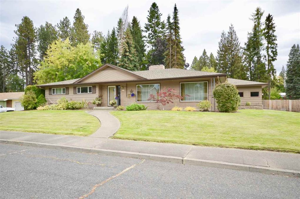 2008 E 35th Ave Spokane, WA 99203